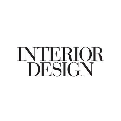 Interior Design Innovation