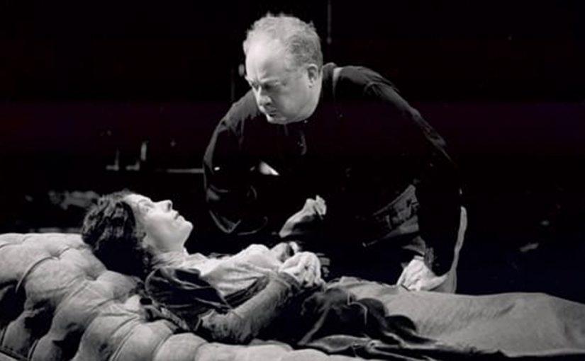 Dance of Death, 1997